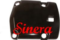 cover, 828692A1-1